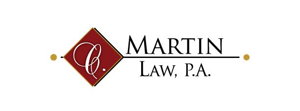 C Martin Law, P.A.